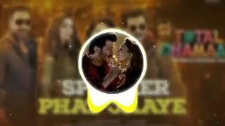 Gambar cover New ¥ Rimix € Song$ speaker phat Jay (Speaker phat jay)