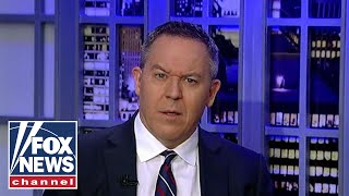 Gutfeld: Impeachment is Dems' 'shatter in case of emergency' glass
