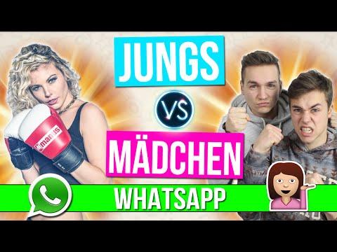 mÄdchen-vs.-jungs---auf-whatsapp