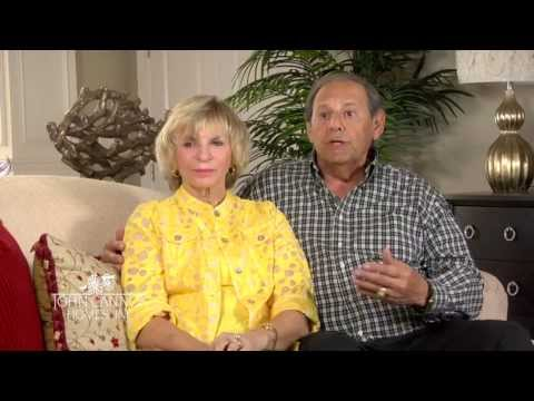 John Cannon Homebuilding Experience - couldn't have been any better! M/M Karras, Sarasota, FL
