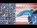 Dino Robot Amargasaurus: Assembly + Battlefield | Eftsei Gaming