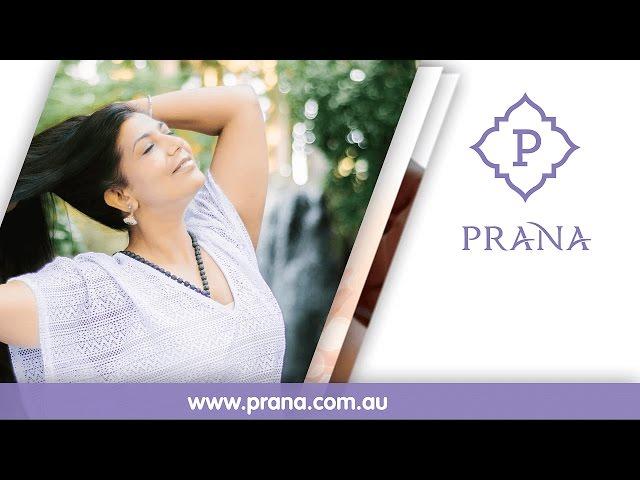 Beauty Treatments at Prana in Applecross, Perth