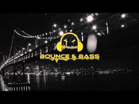 Dimitri Vegas & Like Mike vs. VINAI - Louder (SCNDL Remix)