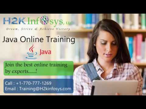 Java struts 2 tutorial for beginners || introduction to mvc.
