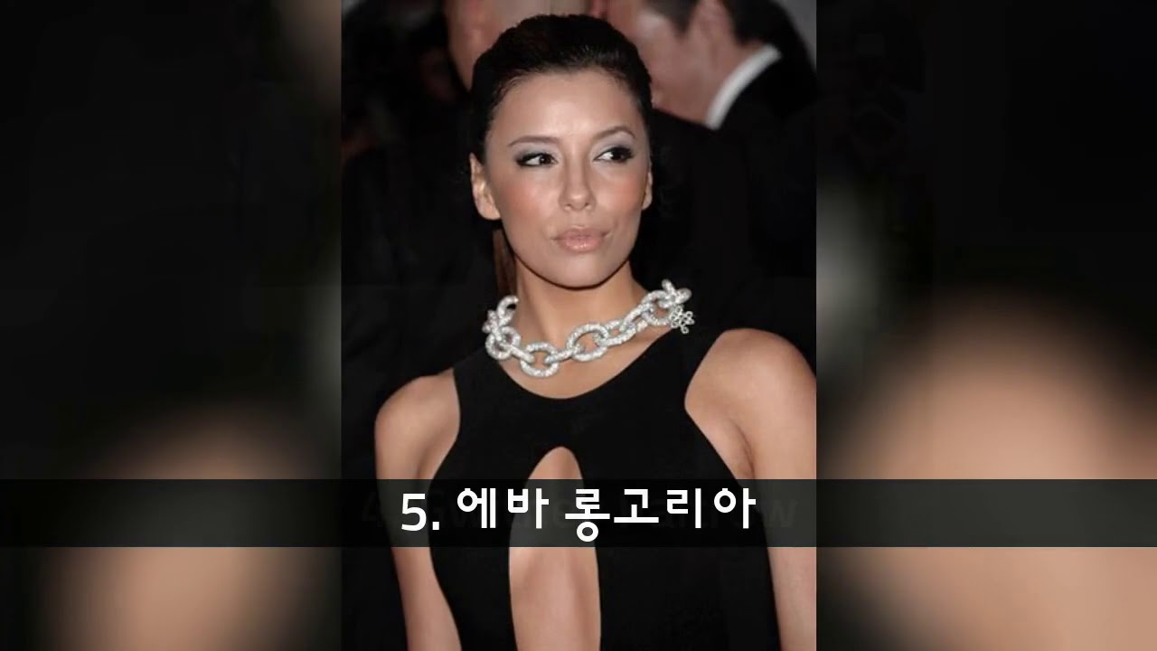 음경성형 / 음경만곡증 / 음경 길이연장 - YouTube