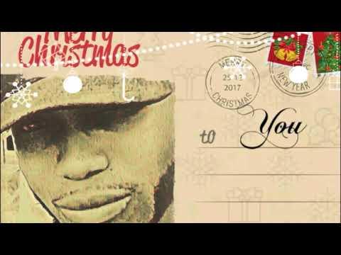Jahmonnee - You Produced by DJ Triumph