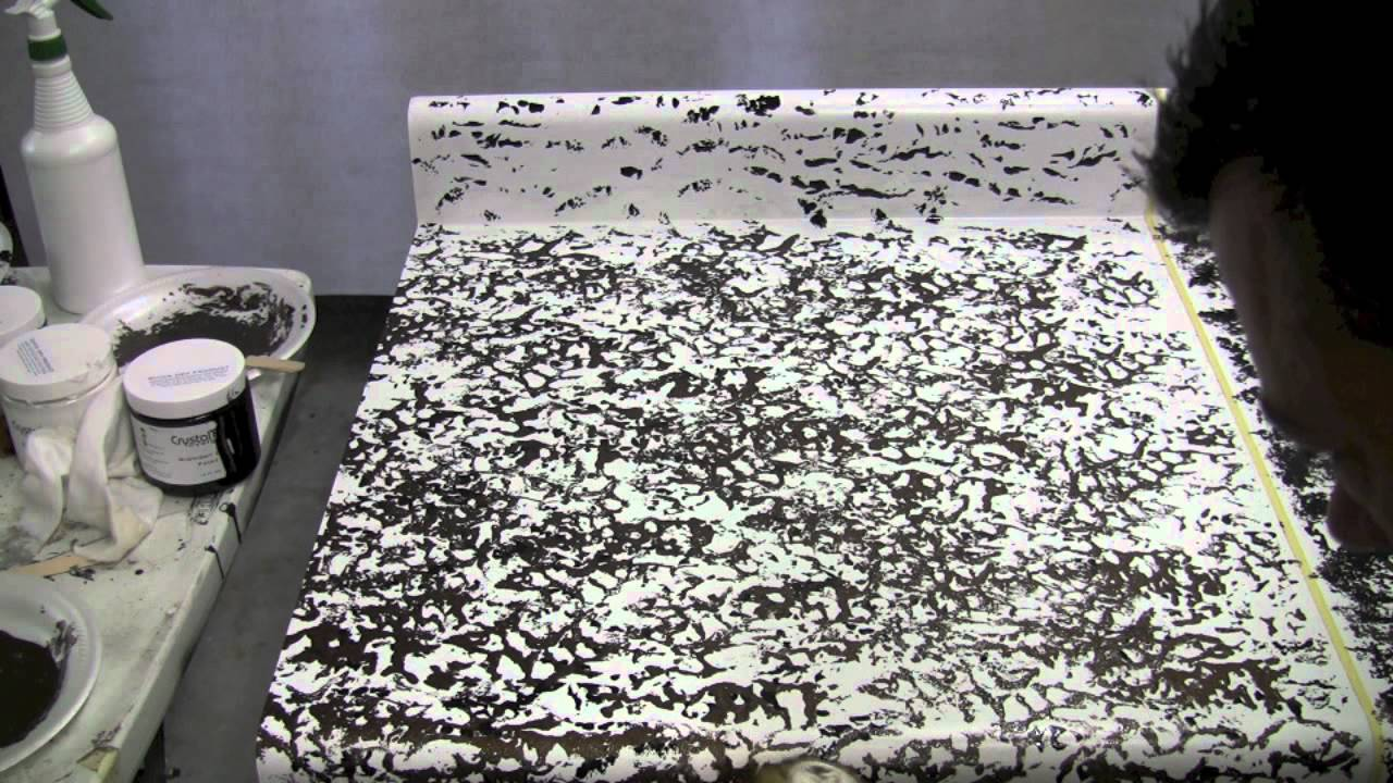 English Brown Granite : Can i paint formica countertops part english brown