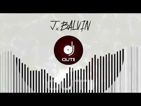 Daddy Yankee & Ozuna - La Rompe Corazones (Edit) | Joni