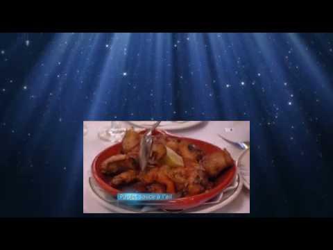 Cauchemar en cuisine us s04e01 spanish pavillion youtube - Cauchemar en cuisine us ...