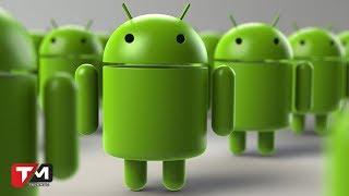 """Nghịch lý Android: giá đã đắt hơn iPhone, mất giá cũng""""thảm"""" hơn! (P.1)"""
