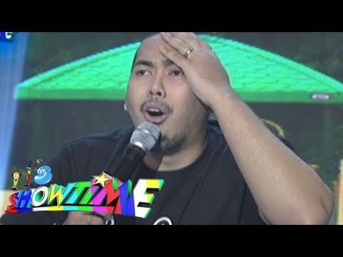 It S Showtime Funny One James Caraan Youtube