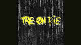 Download Tre Oh Fie - Tell Somebody Hop (DirtBike)[ft. FweaGoJit, ShesCreams & DjGhost] Mp3 and Videos