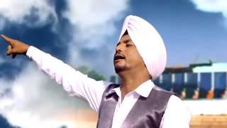 shri guru valmiki ji shabad favourite vijay randhawa,,,,,,,danewalia