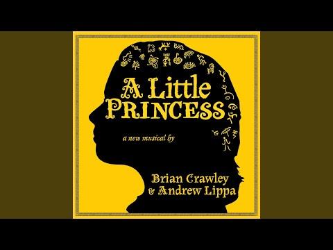A Little Princess: The Musical (Original Broadway Cast Recording)