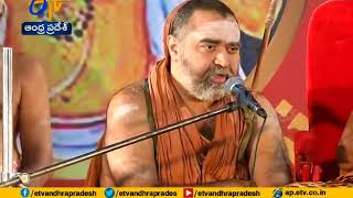 Sri Vijayendra Saraswathi Brilliance Made him the Pontiff of Kanchi Mutt