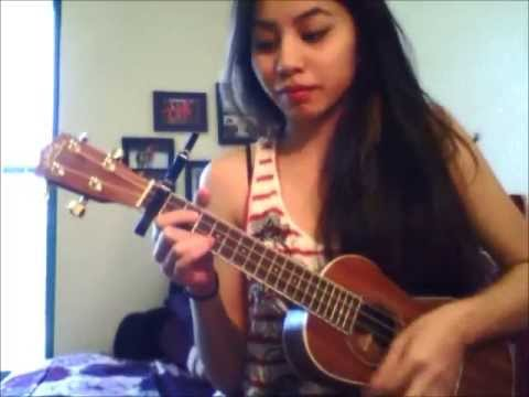 In My Heart by Isabell Thao (Cover)