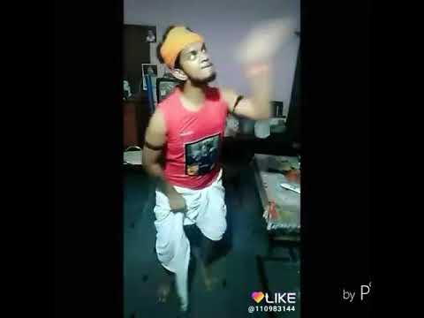 Pasuvulante maku pranam  chatal Band new mix