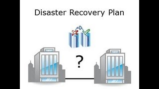 How a business continuity and disaster recovery software works?
