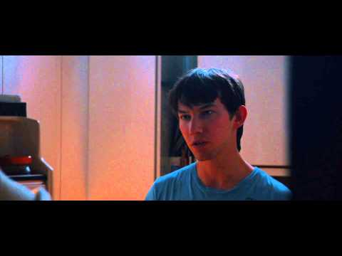 Eastern Boys  Bandeannonce VOST