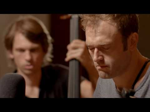 Punch Brothers - Three Dots And A Dash (Live At The Current)
