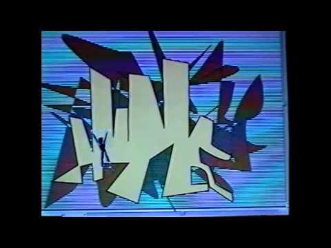 SAFARI / Cowpunk Blues -PV-