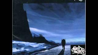 Hilltop Hoods - Monsters Ball ( Lyrics )