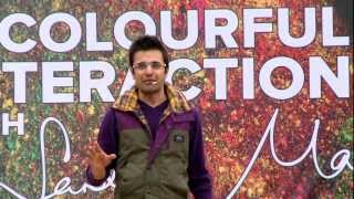 Sandeep Maheshwari - Question & Answer Session I Hindi I A Colourful Interaction I Hindi thumbnail