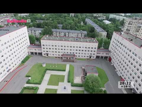 Пушкин, Царское Село, Pushkin, Tsarskoe Selo, Tsarskoye...