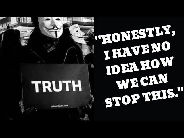 Cube of Truth   San Diego Dec. 2019   Anonymous for the Voiceless #AV #cube #govegan