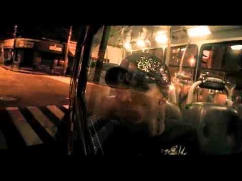 King Flyp - El Abandonado (Official Video...