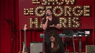 El Show de GH 19 de Oct 2017 Parte 1