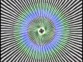 Hipnoz 2. Gerçekten Oluyo