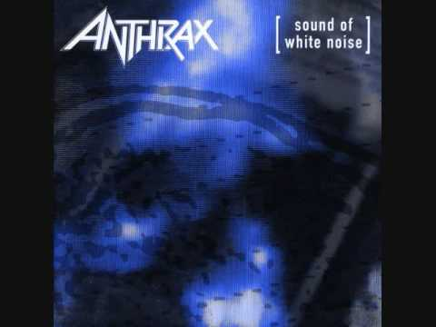 Anthrax  1000 Points of Hate