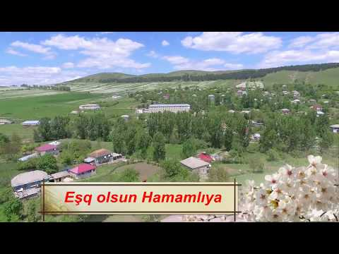 Hamamli Kendi   Operator Ismail. Mob;591-21-53-26  /  577-41-71-99