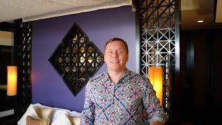 Вилла на берегу моря Лагуна Пхукет Отель Dusit Thani Продажа
