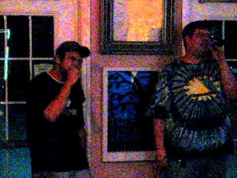 Redneck Yacht Club Karaoke