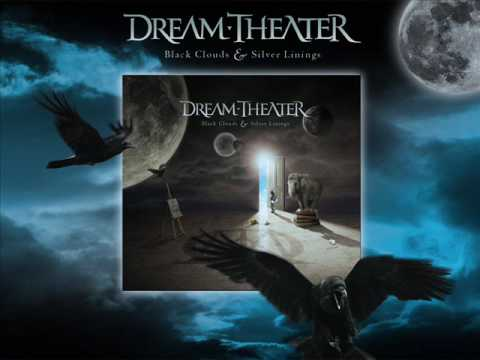 dream theater the best of times ending vocals keys and solo youtube. Black Bedroom Furniture Sets. Home Design Ideas