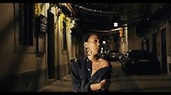 Felishia - Tão Simples Assim (OFFICIAL VIDEO)