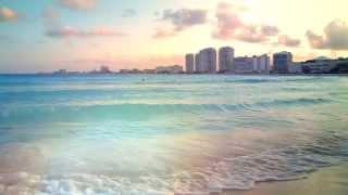 Eloy - Mañana Es Tarde (Official Video) (@Eloyofficial)