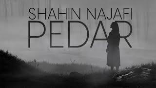 Shahin Najafi - Pedar (Music Video)  موزیک ویدیوی پدر - شاهین نجفی