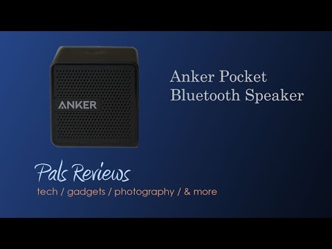 anker-pocket-/-travel-bluetooth-speaker-review