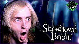 THIS SHOWDOWN GOT DARK REALLY FAST! | SHOWDOWN BANDIT EPISODE 1 | DAGames