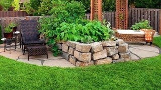 25+ Cheap Backyard Ideas