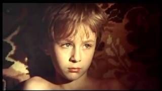 Удивительная находка, или Самые обыкновенные чудеса (1986)