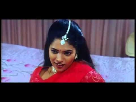 Rathiri | Seeri Varum Kaalai | Tamil Movie HD Video Song