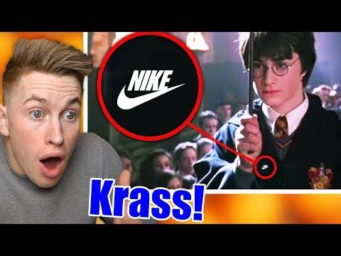 Movie Mistakes You Totally Missed!