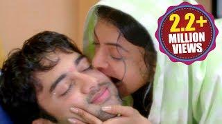Download lagu Navdeep & Kajal Aggarwal Beautiful Scene...