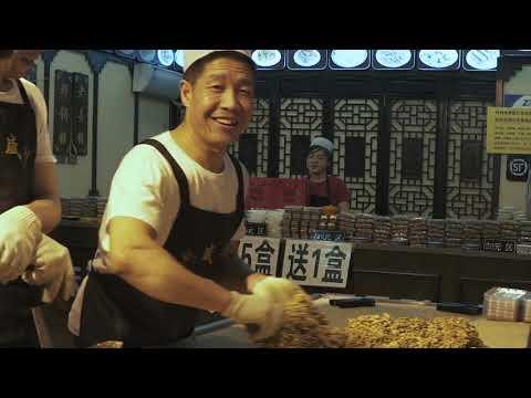 Travel China - Xian | Things to do in Xian - Trip advisor