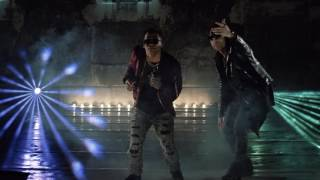 Mark B Feat Bryant Myer - Que Tengo Que Hacer | Video Oficial
