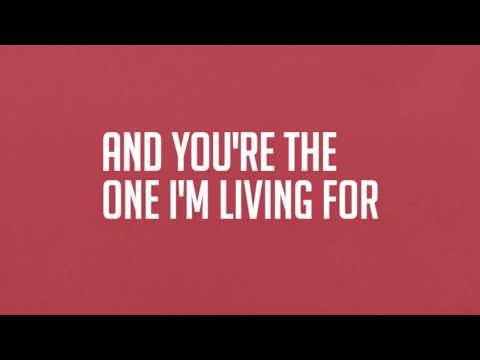 Switchfoot - Live It Well Lyric Video